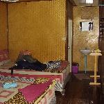 Photo de Sugar Cane Guest House 2