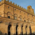 Palazzo di San Giovanni