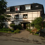 Photo de Hotel Butgenbacher-Hof