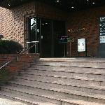 Foto de Hotel Fukuoka Kaikan