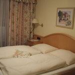 Simmerlwirt Inn