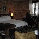 more suite pics