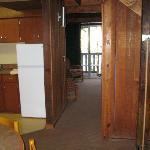 Photo de Unicoi State Park & Lodge