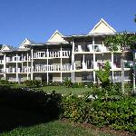 Photo of Charter Club Resort of Naples Bay