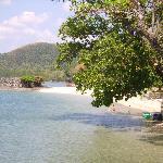 Costa Aguada Island Resort Foto