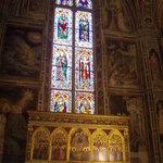サンタ クローチェ聖堂