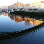 HA'PENNY BRIDGE (17426230)