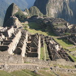 Definitive Machu Picchu photo