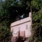 Tourtatine guest house