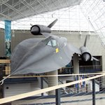 Strategic Air Command & Aerospace Museum