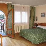 Photo de Neilson Hotel Del Clos
