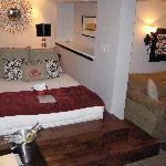 Haidiway Room