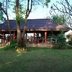 Foto de Siamburi Resort