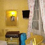 habitacion 44b