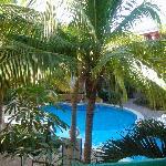 Photo de Comfort Inn Los Cabos