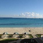 Foto di Beau Site Hotel Marsa Matruh