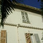 Villa Les Cygnes