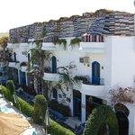 Photo de El Gezira Hotel