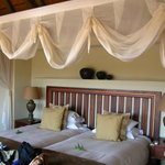 Photo of Imbali Safari Lodge