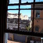 D2 Window