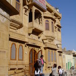 Photo of Hotel Shahi Palace