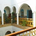 Riad Dar Al Batul