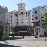 Hotel Salta
