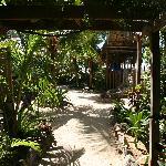 Parc Gumbalimba