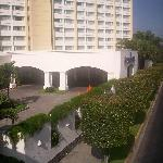 Hotel Intercontinental Real, San Salvador