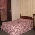Billede af Hotel 17