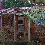 The Lehua Cottage