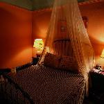 Foto di Hotel Boheme