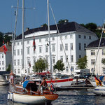 Arendal_Town_Hall