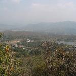 Tham Meuang On - Views