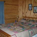 Foto de Rangeley Lake Resort, a Festiva Resort