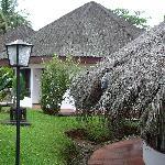 Photo of Maribu Caribe Hotel