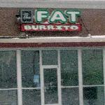 The Fat Burrito