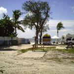 Gulf Front-BeachSide=Sweet