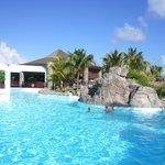 Le Manganao Hotel Club Paladien