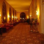 ภาพถ่ายของ Miramonti Majestic Grand Hotel