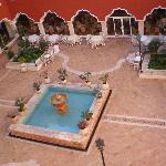 Photo de Holiday Inn Merida