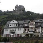 Rhein Hotel