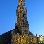 Bruges d