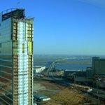 Marina casinos & new Borg hotel