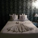 Room D214 - 06