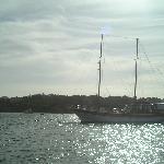 Paseo marítimo de Sliema