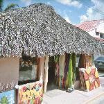 Village de Dominicus