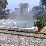 Photo of Hotel Antiche Terme di Sardara