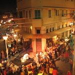 Photo de Old Jaffa Hostel