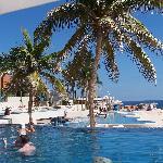 Foto de Club Regina Los Cabos